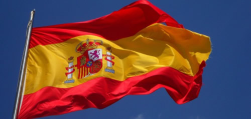 Spain confirms the denial of limitation of liability to private yachts