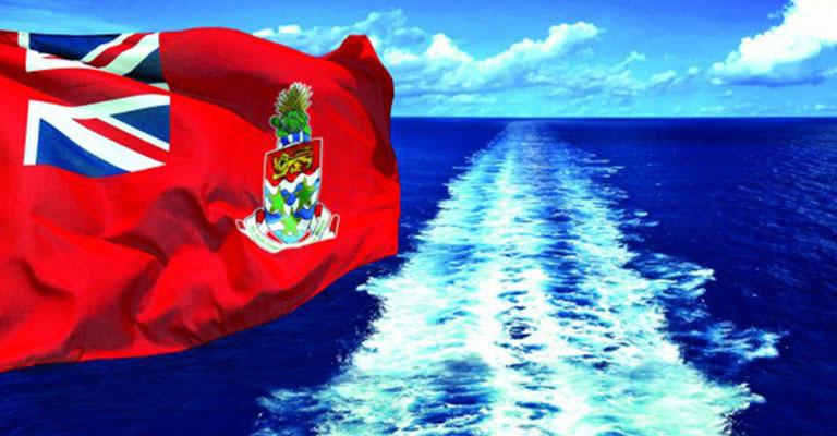 Cayman Islands offers YET registration
