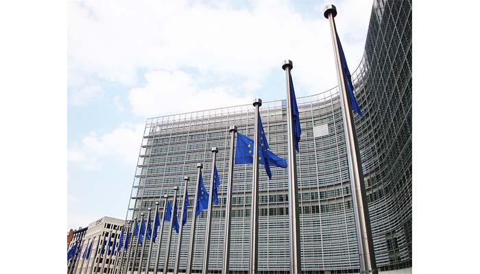 EC opens infringement procedures against Cyprus, Greece and Malta
