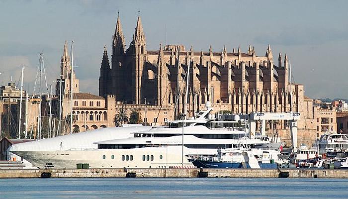 Spanish Customs clarifies interpretation of Union Customs Code