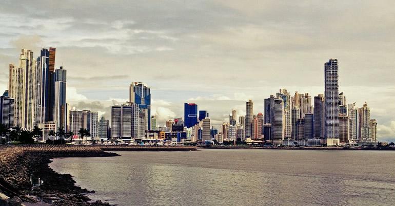 Panama Maritime Authority to implement REG Code
